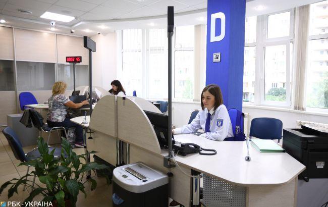 С 1 сентября в Украине будут выдавать биометрические удостоверения: кто их получит