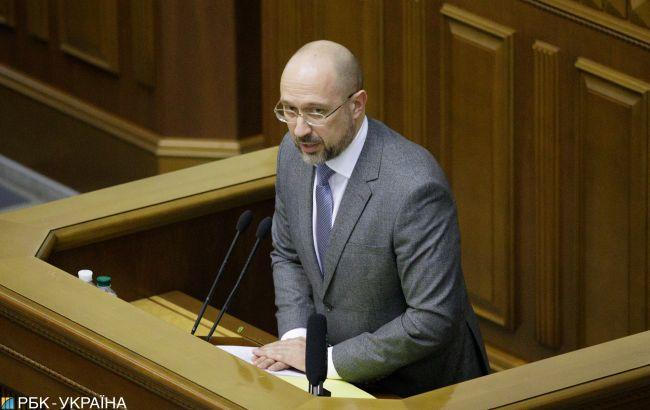Карантин в Украине продлят до 30 апреля. Но это не конечная дата