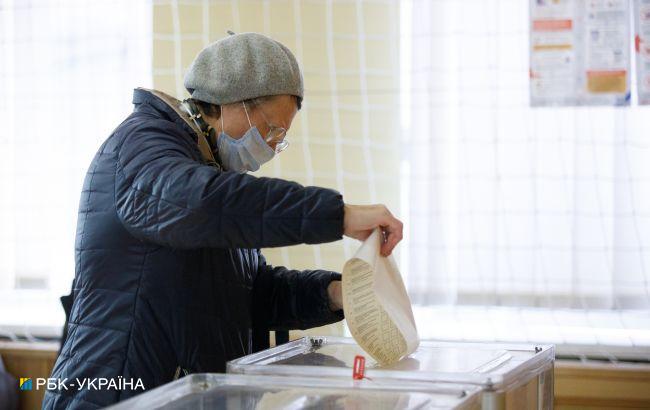 С начала избирательной кампании в Украине открыто более 1100 уголовных дел