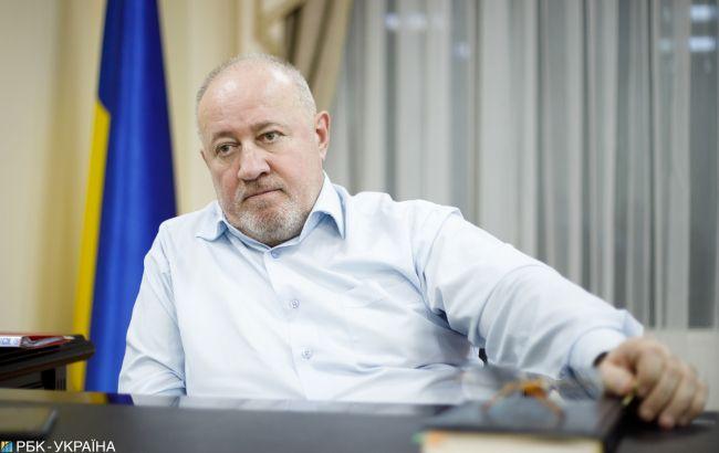 Віктор Чумак: В мене немає підстав не довіряти колегам у справі Шеремета