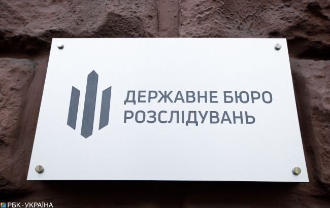ГБР разоблачило злоупотребления на Львовской таможне