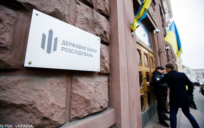 ДБР провело слідчі експерименти у справі про розстріли на Майдані
