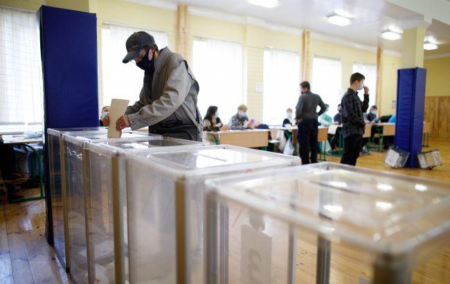 Выборы во Львове: кто победил во втором туре голосования