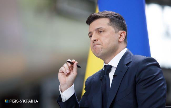 Нового пресс-секретаря Зеленского могут назначить на следующей неделе