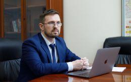 Игорь Кузин: Пиковые нагрузки на медицинскую систему придутся на ноябрь