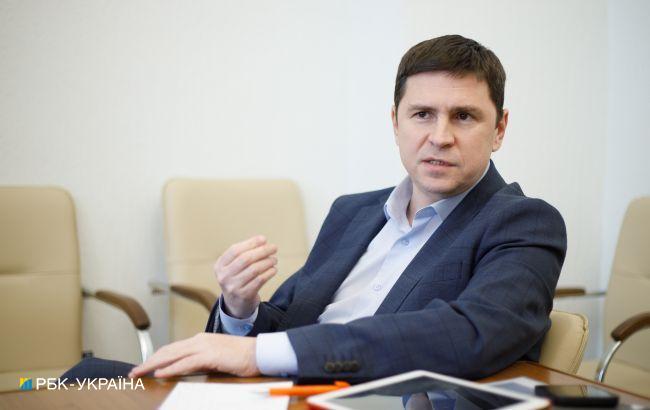 У Зеленського відреагували на оголошення підозри Медведчуку