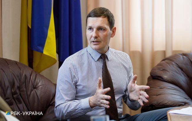 Україна хоче без суду вирішити з Іраном ситуацію з МАУ. На це піде до 5 років