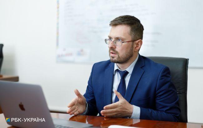 Кузин о производстве вакцин Pfizer и Moderna в Украине: это вполне реально