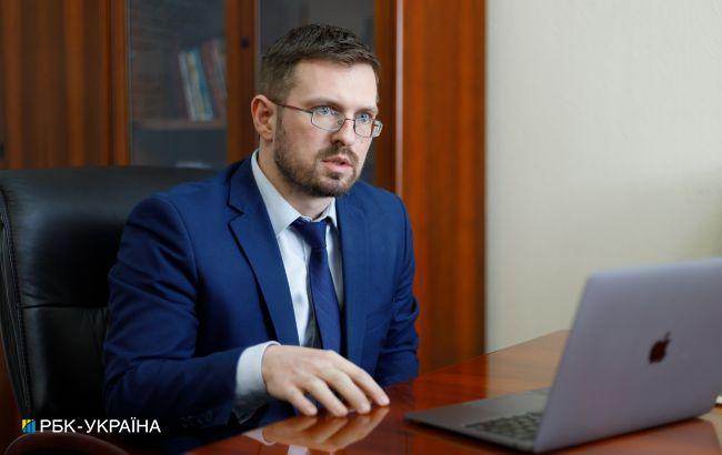 Когда в Украине будут пиковые показатели заболеваемости COVID-19: ответ Минздрава