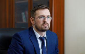 Украинцы в следующем году будут повторно проходить полный курс вакцинации, - Минздрав