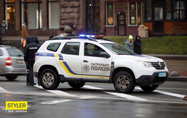 В Україні з 17 березня збільшують штрафи за порушення ПДР: важливі зміни