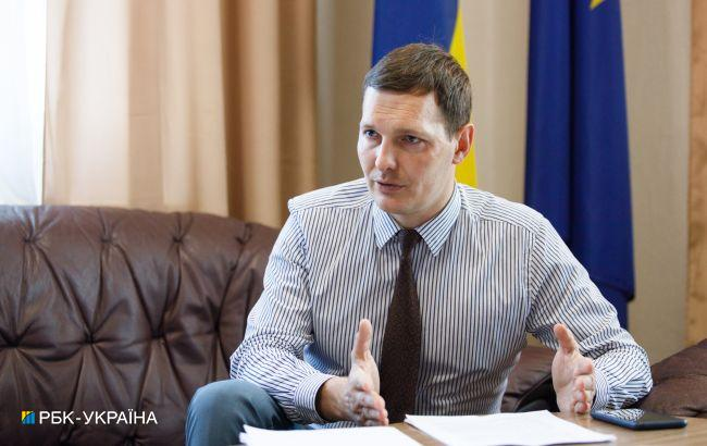 Китай готовийпогодити експортнуліцензію на декілька мільйонів доз вакцини, - МЗС України