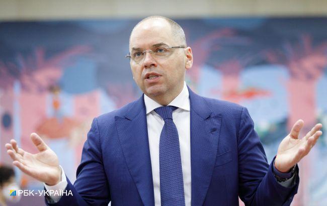 """Степанов рассказал, когда """"красный"""" Киев может стать """"желтым"""""""