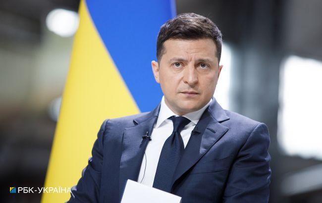 Тарифы на электроэнергию вынесут на заседание СНБО, - Зеленский