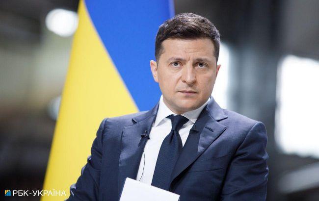 """На форуме """"Украина 30"""" объяснили, почему для """"экономического чуда"""" Украине надо побороть олигархов"""