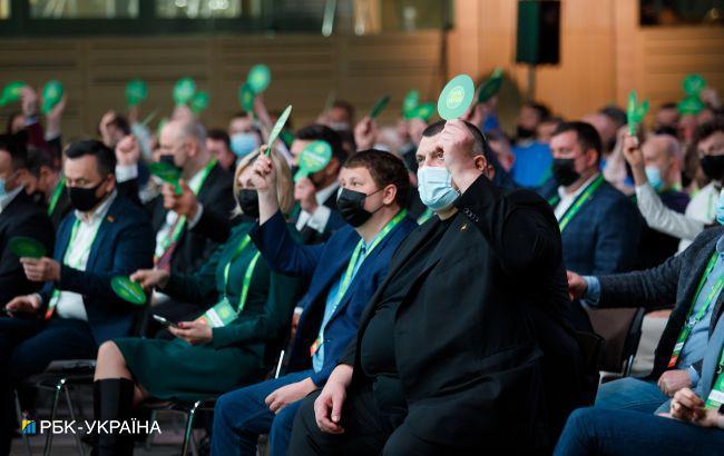 СН провела заседание: обсудили подпольную вечеринку Тищенко и визит Шевченко к Лукашенко