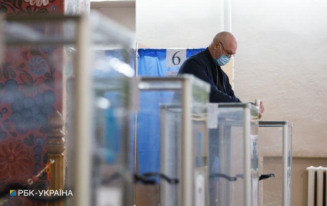 Порушення могли істотно вплинути на підсумки виборів в деяких ОТГ, - ОПОРА