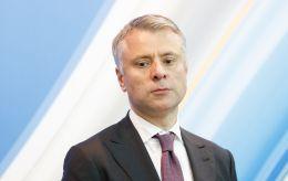 """Мінекономіки Німеччини не обговорювало сертифікацію """"Північного потоку-2"""" з Україною, - Вітренко"""