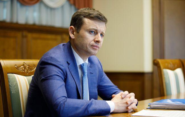 Продажа ПриватБанка: Марченко раскрыл детали стратегии приватизации