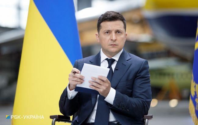 """Зеленский одобрил реформу """"Укроборонпрома"""": как это повлияет на обороноспособность Украины"""