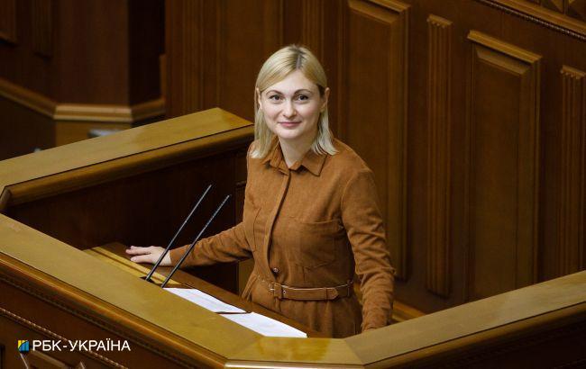 В СН заверили, что украинцам не грозит отмена безвиза с Евросоюзом