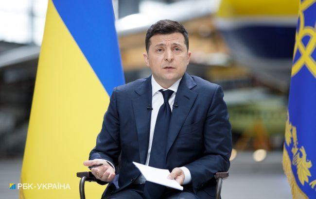 Зеленский встретится с Путиным только в случае обсуждения вопроса Крыма, - Никифоров