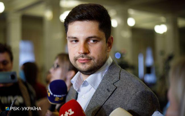 Перевибори в Харкові: коли комітет Ради збирається розглянути