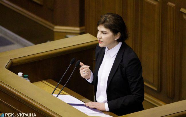 В Украине за год преступлений против собственности стало меньше на четверть