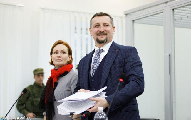 Дело Шеремета: адвокат Кузьменко опубликовал расшифровку разговора подзащитной