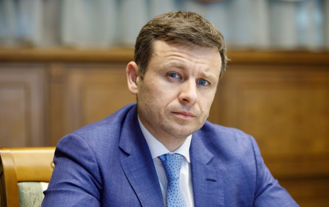 Українцям пообіцяли щорічну індексацію пенсій