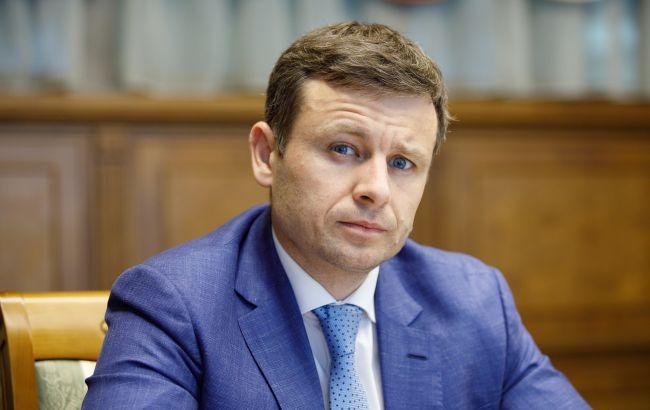 Худшего момента быть не могло: Марченко объяснил отказ выпускать евробонды
