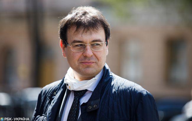 В финкомитете Рады представили концепт налоговой амнистии