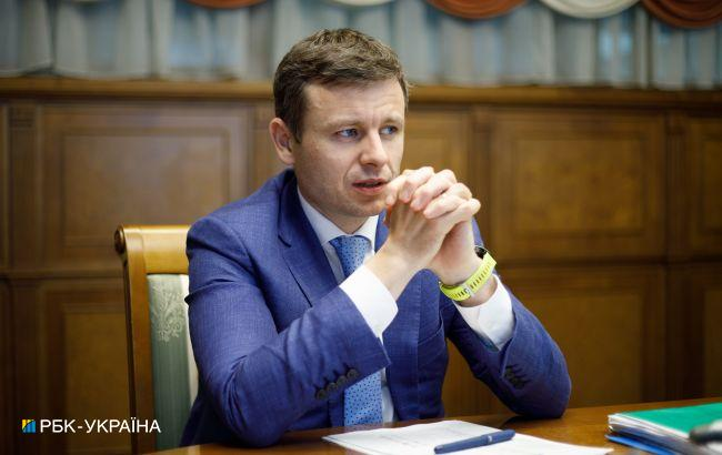 В Украине стартовала ипотека под 7%: выданы первые кредиты
