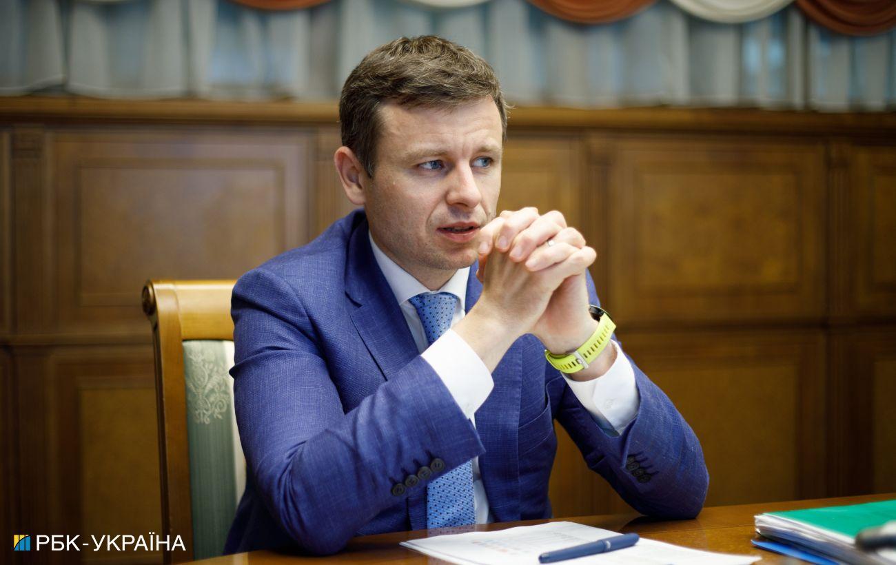 Кабмин утвердил госбюджет-2022: основные показатели