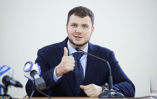 На дороги и закупку транспорта: Украина получит от ЕИБ 640 млн евро