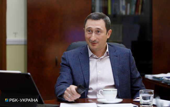 В Україні перевірять усі АЗС для детінізації ринку
