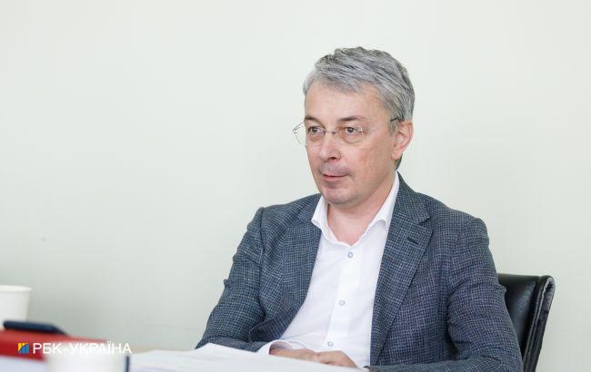 Украина и Турция подписали меморандум о сотрудничестве: что предусматривает документ