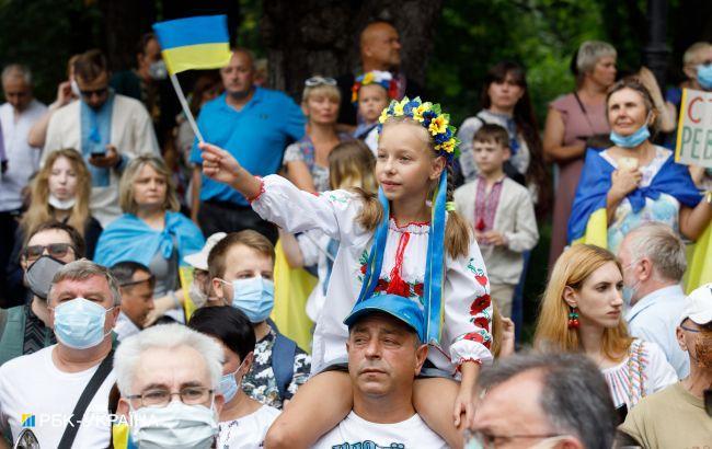 События, сделавшие Украину. Чем жила страна 30 лет независимости