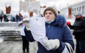 """Тариф """"Годовой"""". Что будет с ценами на газ для населения в Украине"""