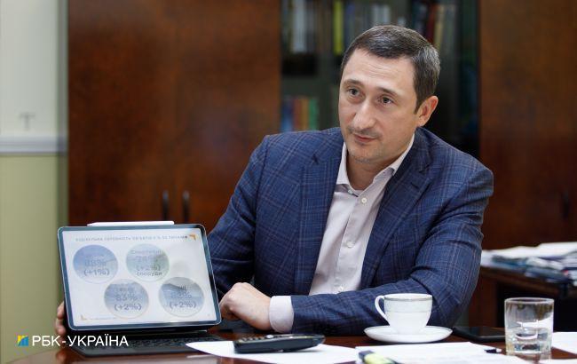 В Украине планируют создать жилищно-коммунальную инспекцию: что это значит