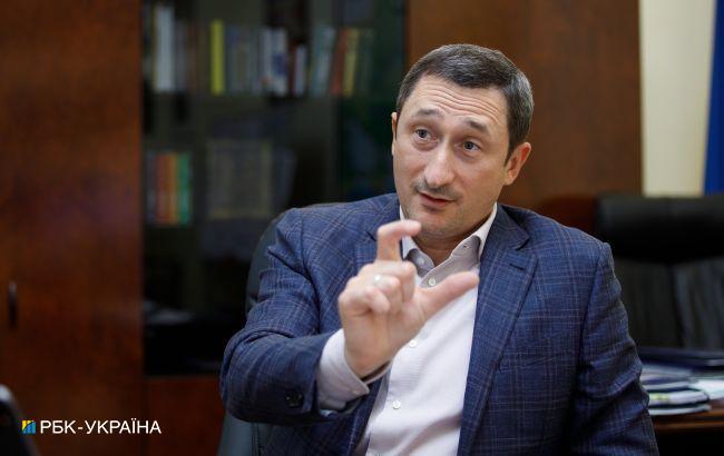 Экономия до 50%: Чернышов объяснил необходимость установления счетчиков