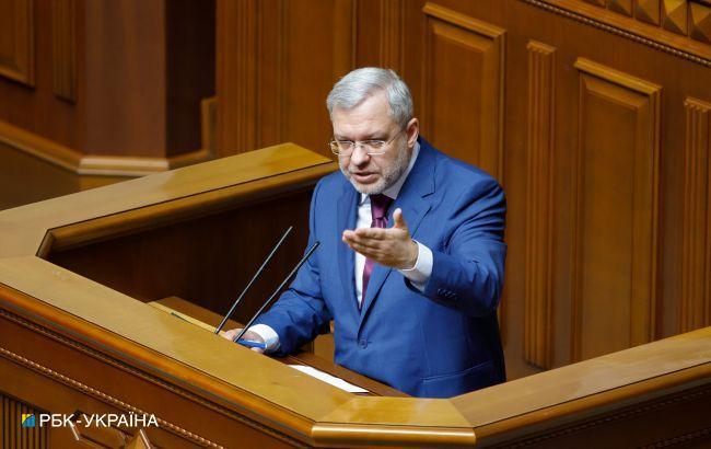 Украина отсоединится от энергосистемы России и присоединится к европейской: названы сроки