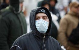 Нові обмеження на в'їзд в Україні: коли почнуть діяти