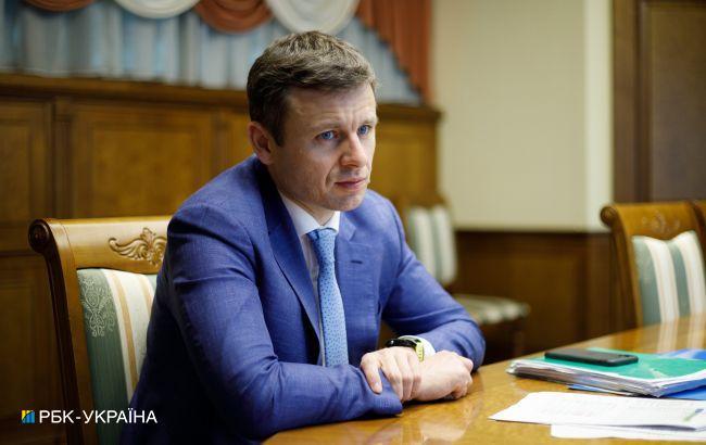 Марченко назвав можливі строки отримання траншу МВФ
