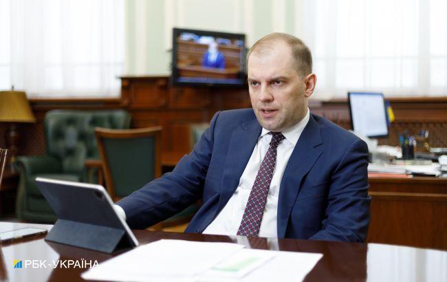 Ситуація на валютному ринку не викликає занепокоєння, - заступник голови НБУ