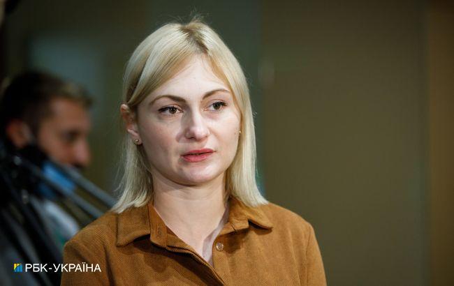 В СН не виключили відставки Степанова, якщо початок вакцинації зірветься