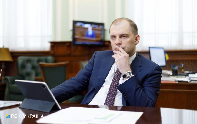 """СНБО не обращалось к НБУ относительно событий """"банкопада"""" 2014-2017 годов"""