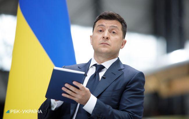 Зеленский сегодня собирает СНБО: что известно