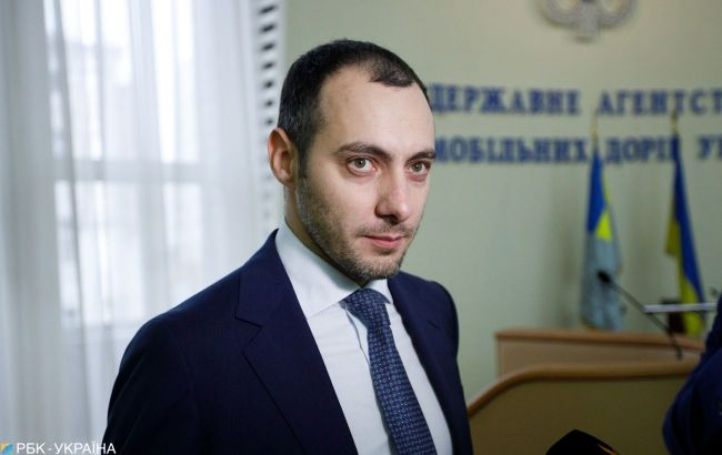 """Попит на євробонди """"Великого будівництва"""" втричі перевищив пропозицію, - Кубраков"""