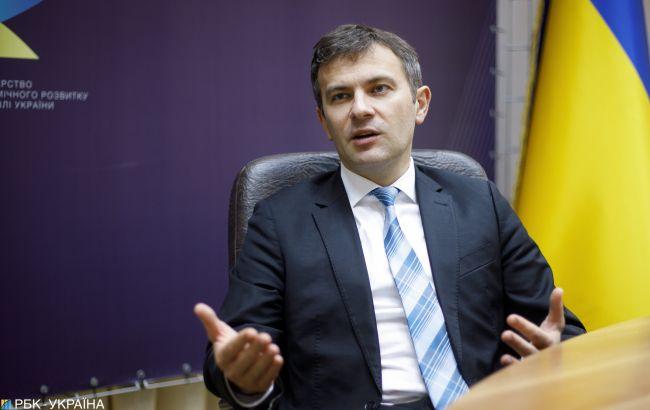 Сергій Ніколайчук: Тренд міцного курсу гривні і низької інфляції збережеться у 2020 році